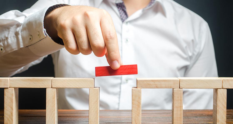 グループ間・部門間・職種間の壁を超えたキャリアデザインを可能にする「キャリアリエゾン」