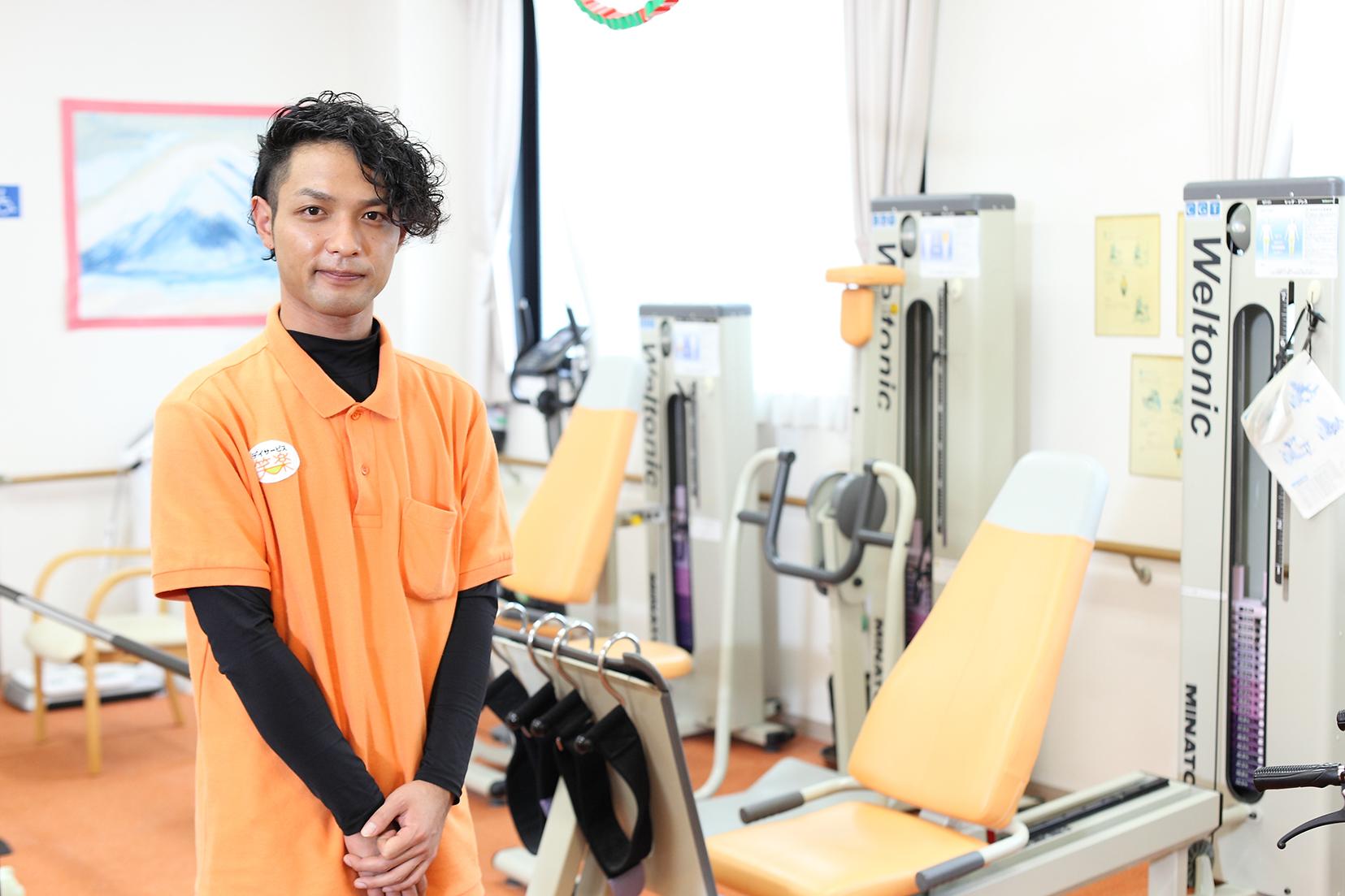 【神戸三宮】総務募集◇有休消化100%を推奨しているので、プライベートも充実!資格取得助成制度あり!